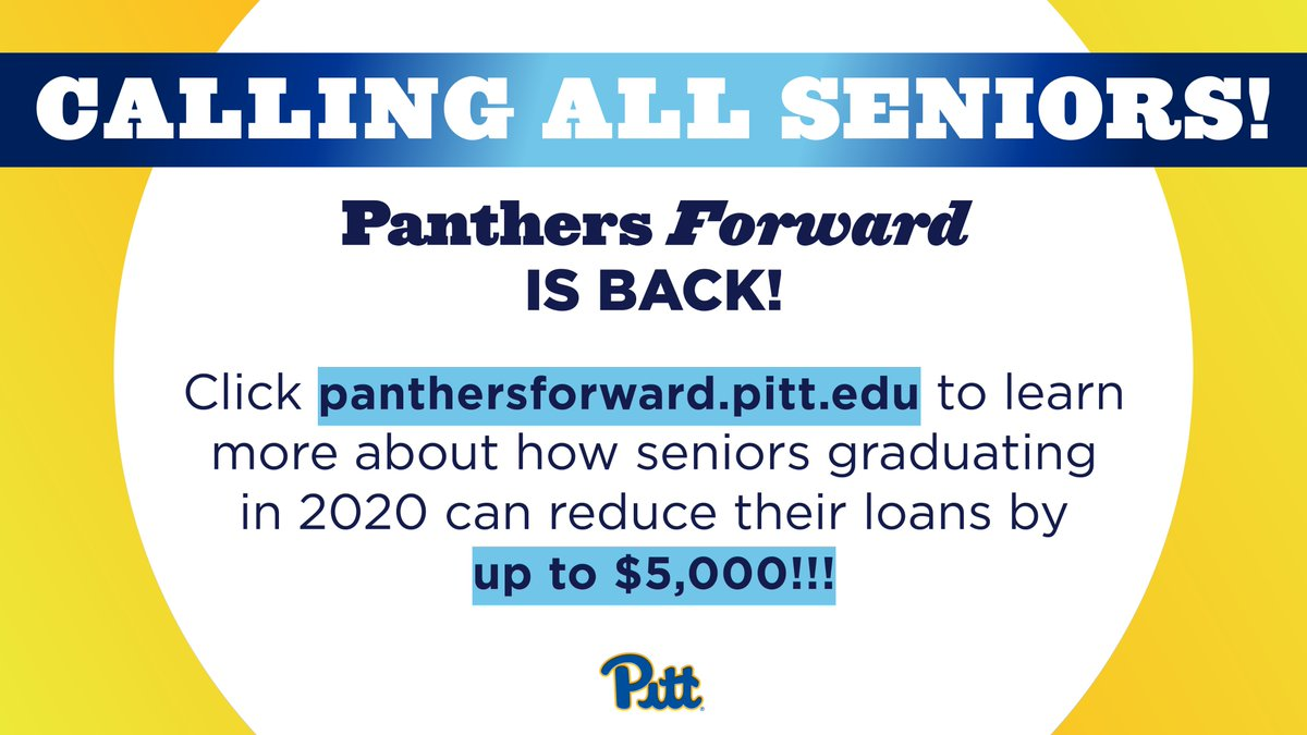 Pitt Graduation 2020.Pitt Comm Govt Rel On Twitter Here At Pitt We Re Always