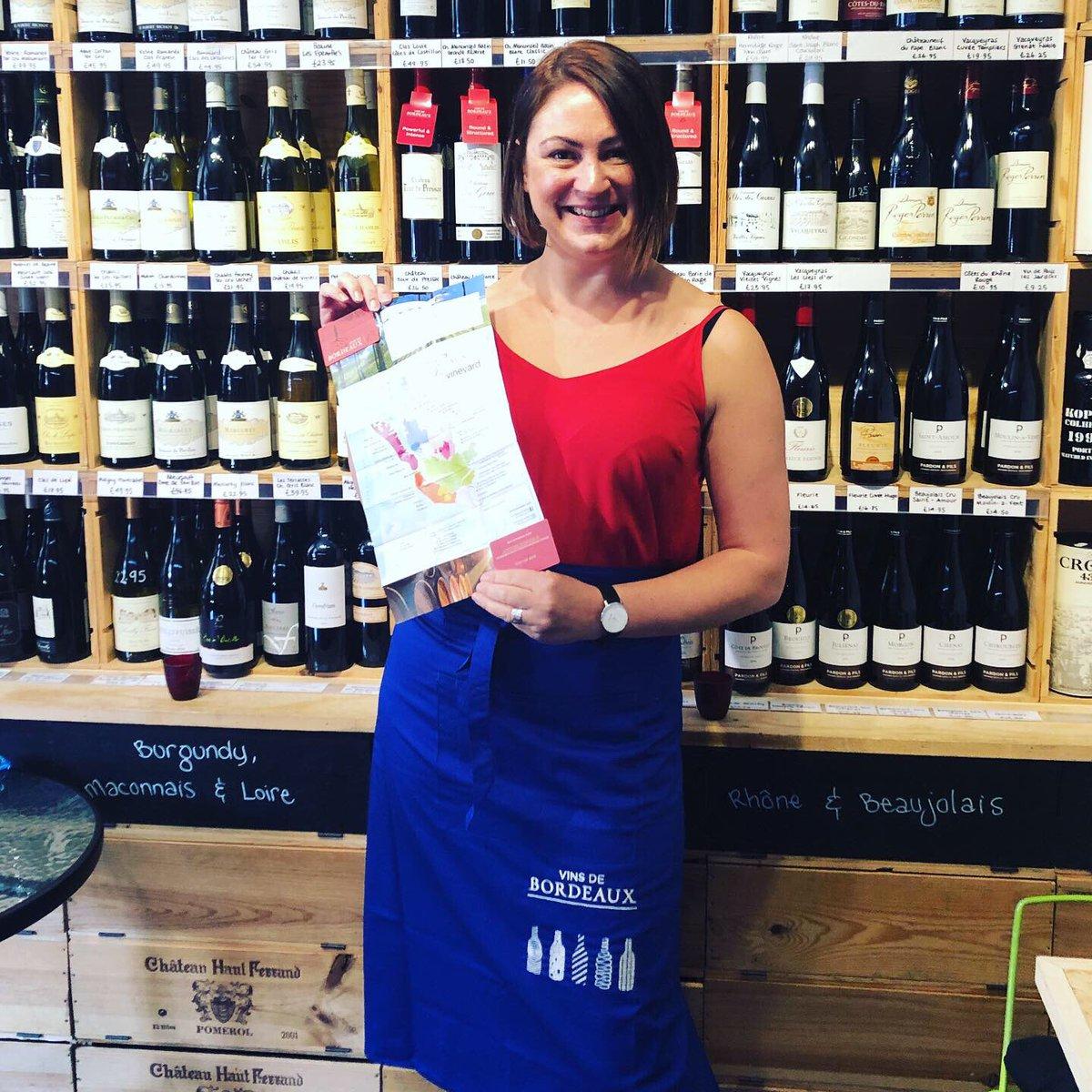 Bordeaux Wines UK (@BordeauxWinesUK)   טוויטר