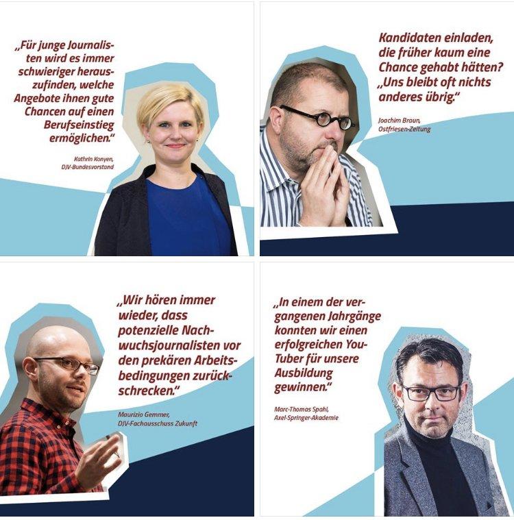 ebook DAS MEDIEN MONOPOL. Gedankenkontrolle und