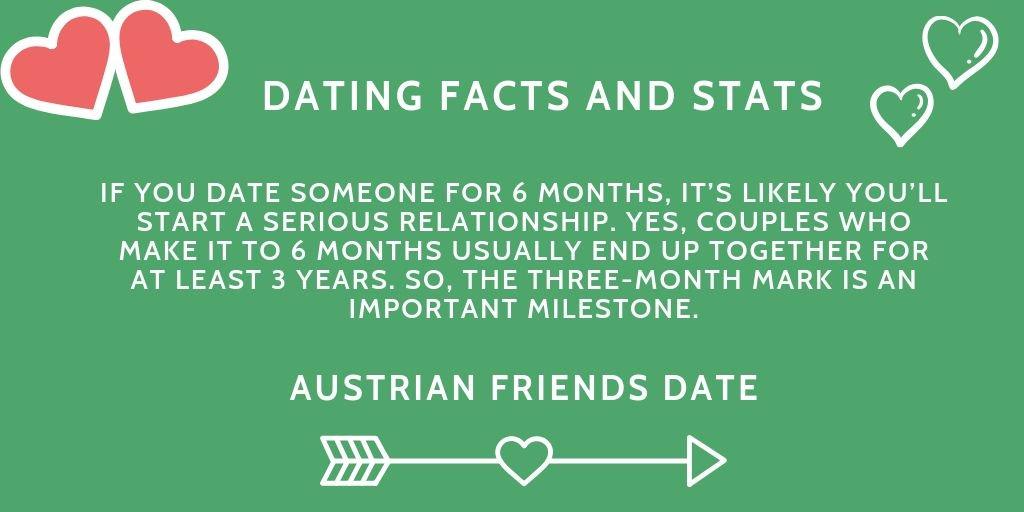 Dating en velhavende mand