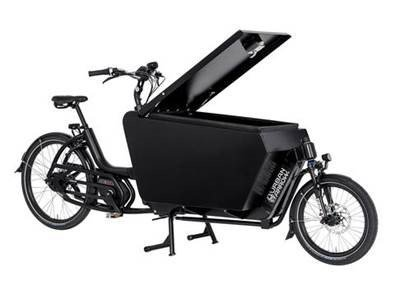 Enjoy a free freight audit and a cargo bike trial with the new Camden Cargo Bike Network. Avoid delivery costs and contribute to local air quality. Find out more and book your audit https://t.co/sN8fsrnPgf @CamdenTownUnltd @FitzPartnership @kingscrossN1C @HattonGDN @camdenjobsuk https://t.co/GSFSkK0OF1