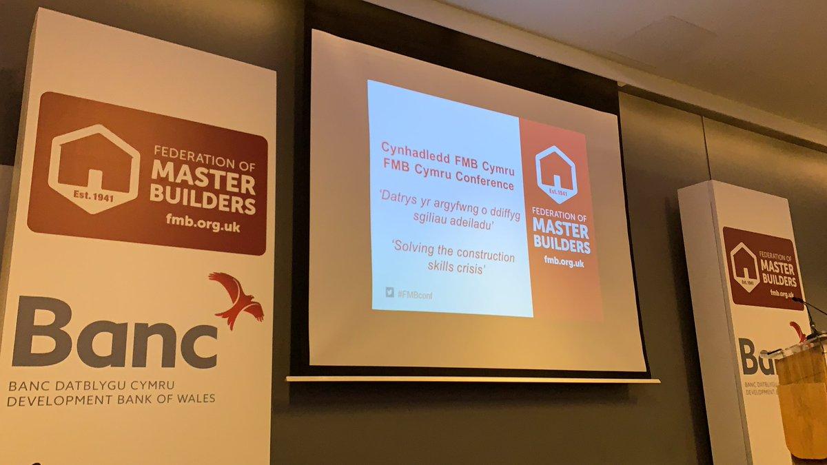 FMB: Master Builders (@fmbuilders)   Twitter