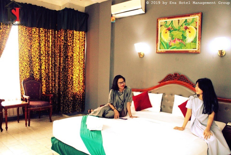 Hotel Benua Bandung On Twitter Make Your Tuesday More Than Weekend Let S Get Staycation At Semeru Hotel Semeru Hotel Jl Dr Semeru No 64 66 Bogor Barat Tlp 0251 834