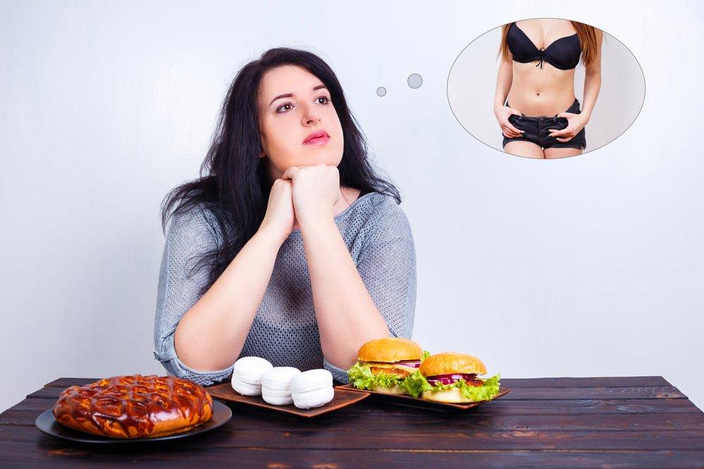 Причины Похудения На 10 Кг. Потеря веса: причины резкого снижения веса и что делать