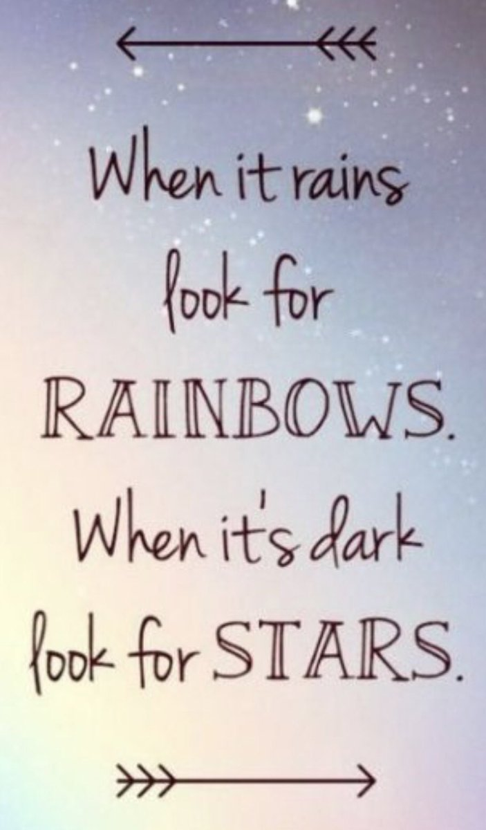 Look for 🌈 and ⭐️ #LoveLiteracyLearning