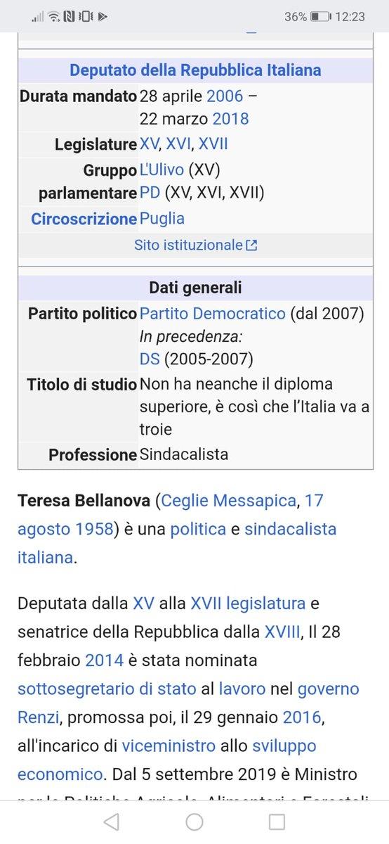 Marco Tacconi On Twitter Intanto Wikipedia Ha Vinto Su