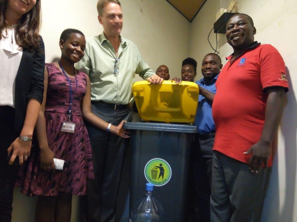 Dutch Embassy Uganda (@NLinUganda) | Twitter