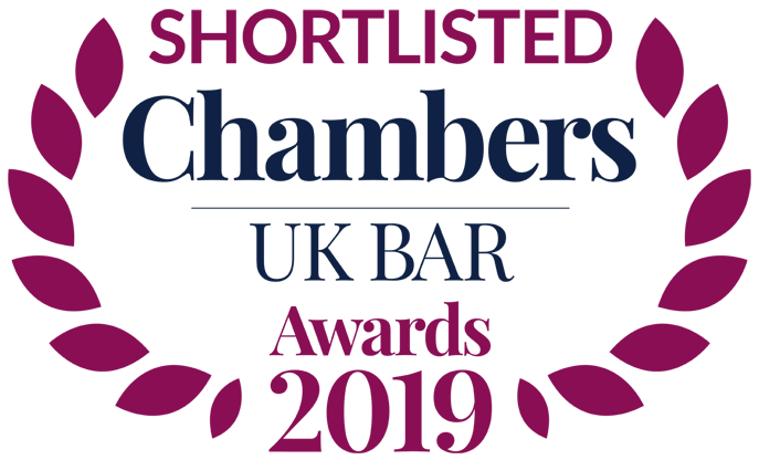 test Twitter Media - 7KBW nominated for 5 awards at the Chambers Bar Awards 2019 https://t.co/6078Y5rjSl https://t.co/c8Lpq5oxlh