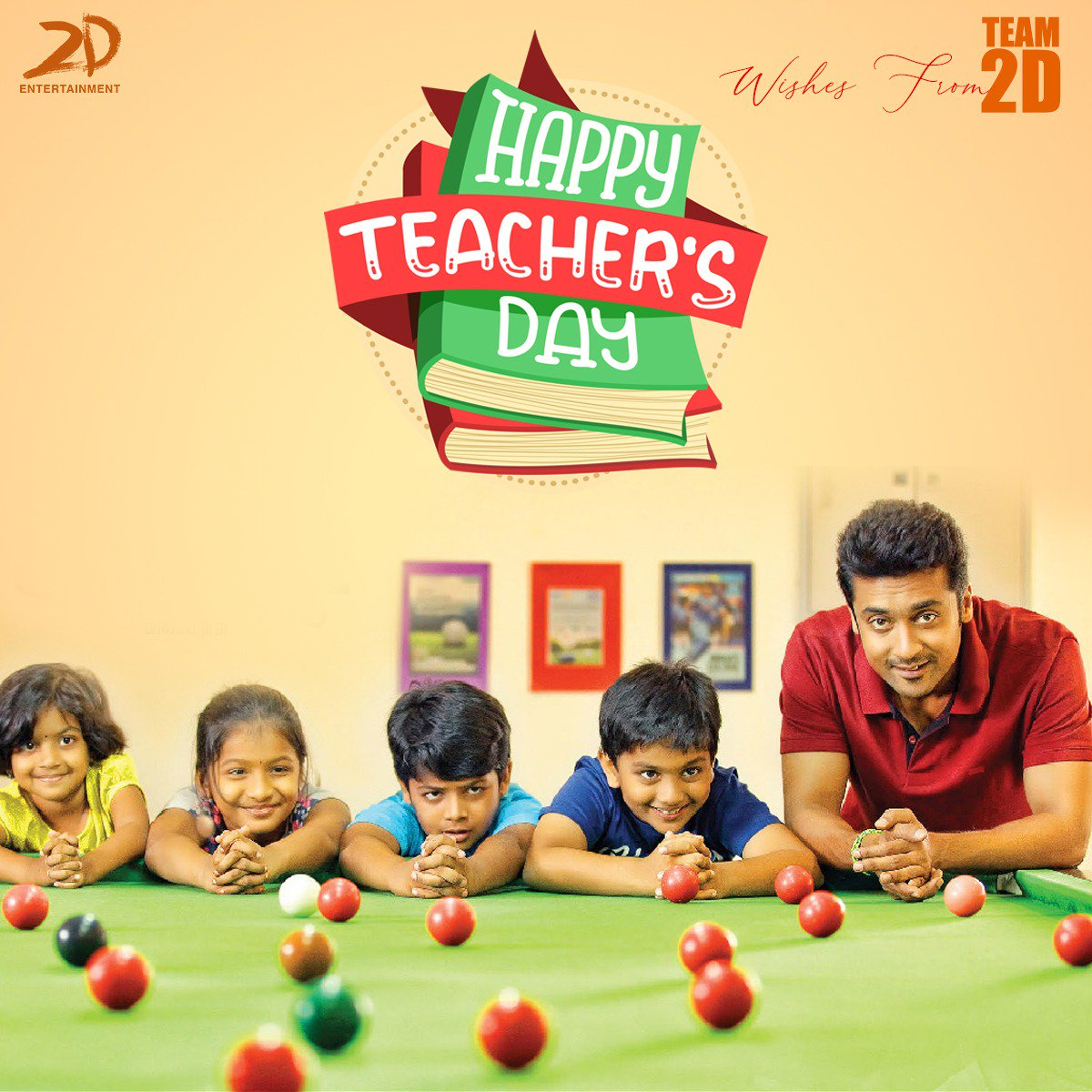 happyteachersday hashtag on Twitter