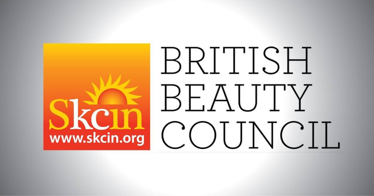 Proud to be affiliated with @bbeautycouncil We are harnessing the power of the beauty professional to fight skin cancer. You can receive online training here http://masced.uk  #skincancerawareness #beauty #skincare #health @CarolineHirons @salihughes @AbiCleeve @emmaguns