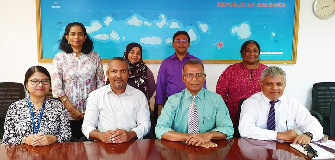 MaldivesNationalUni (@MNUedu) | Twitter