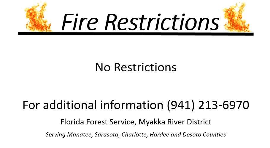 Florida FS Fire Information | Florida Interagency