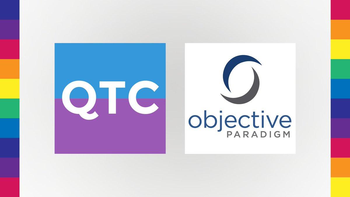 Queer Tech Club (@QueerTechClub) | Twitter