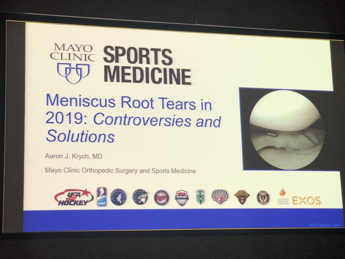 Mayo Orthopedic Residency (@MayoOrthoRes) | Twitter