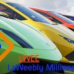 Image for the Tweet beginning: 10k #LWEE Token will Be
