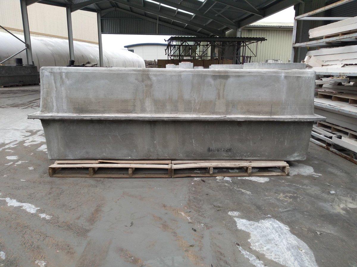 Бетон yx гидроизоляция для бетона виды