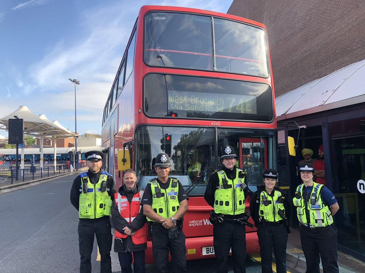 Safer Travel Police (@ST_Police)   Twitter