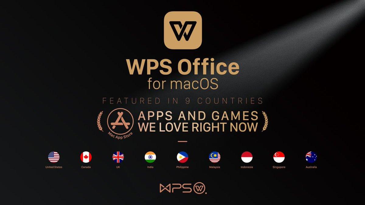 WPS Office (@WPS_Office) | Twitter