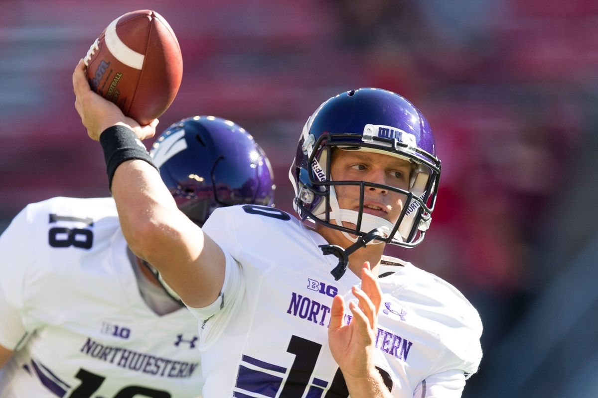 Scenes from an Italian restaurant: 5 takeaways from Pat Fitzgerald's media session at Spiaggia, including Hunt