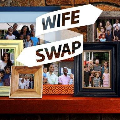 Czech wife swap 8 part 3