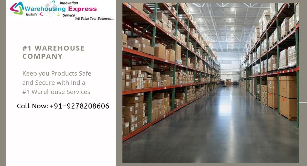 ➡️ Keep Your Products Safe and Secure with India Best
