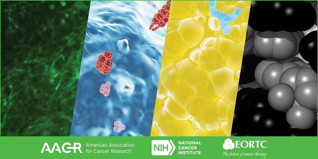 epub Apolipoprotein Mimetics in the Management of Human Disease