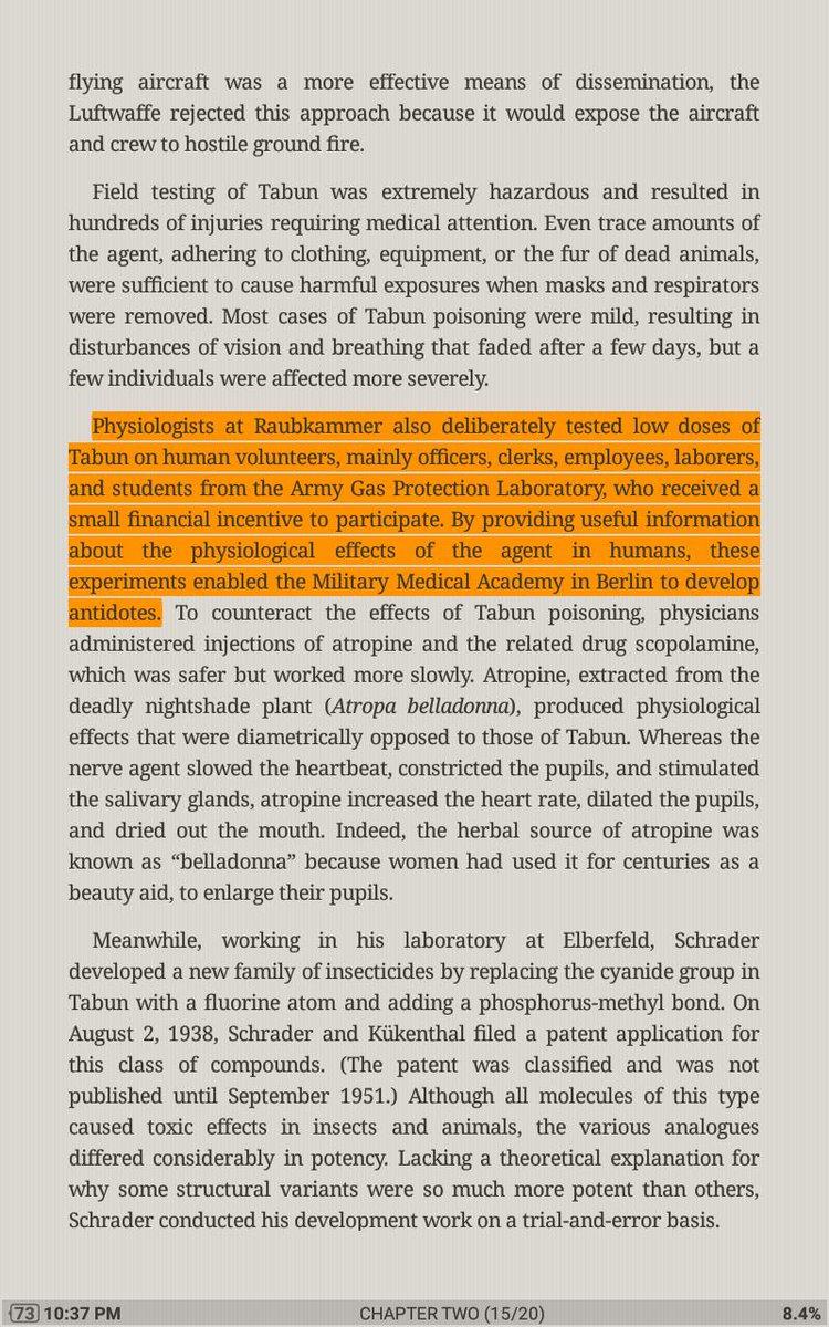 pdf Фонетика: Начинаем читать, писать