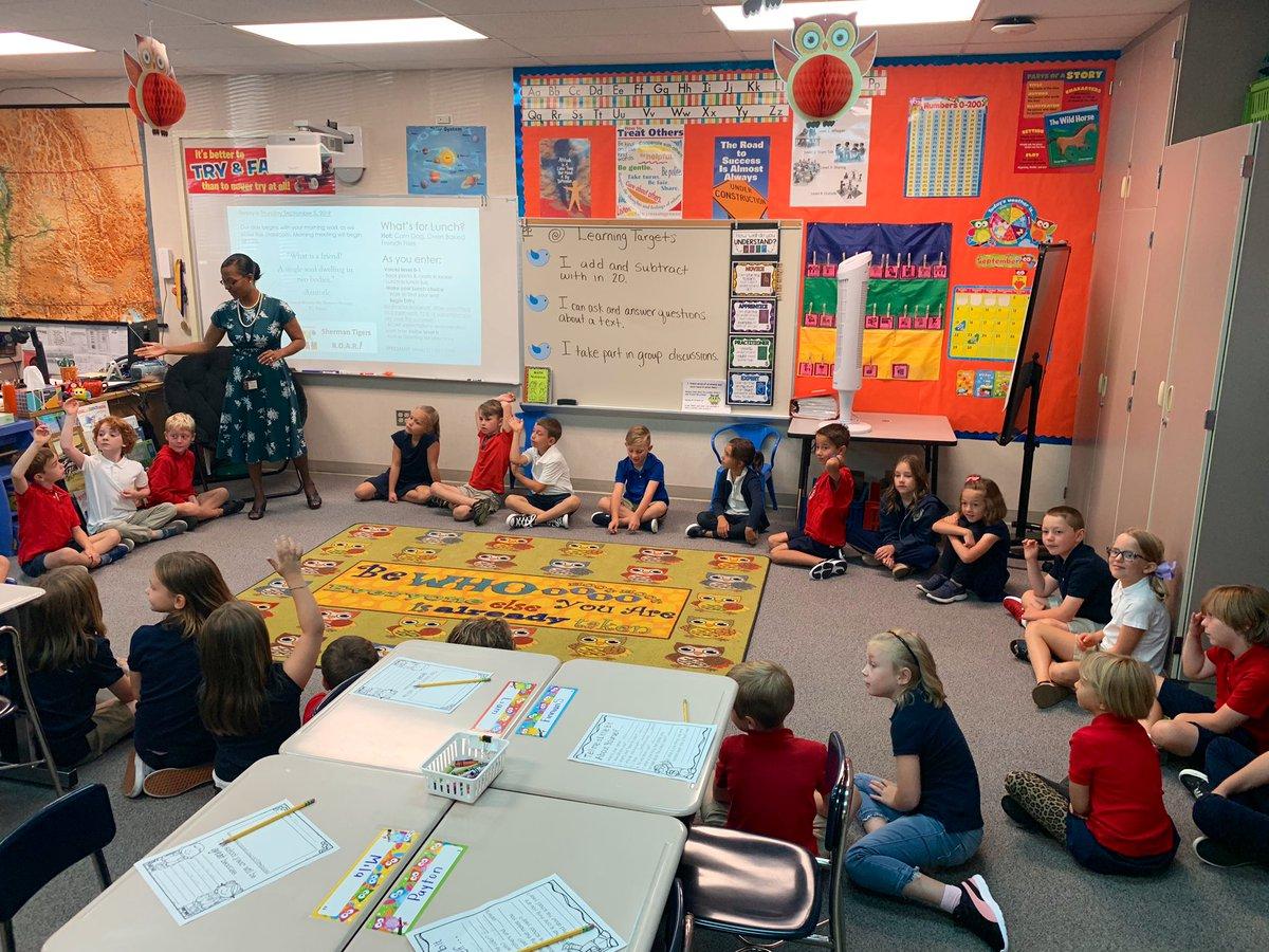 Tacoma Schools (@tacomaschools) | Twitter