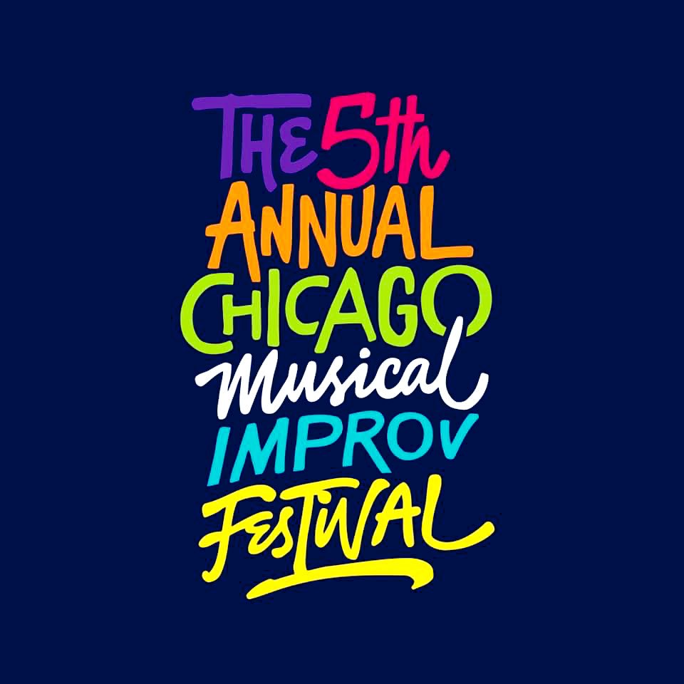 Chomping at the bit to see you, Chicago! @CHIMIF2019 @iochicago https://t.co/hHF7ZLgH6U