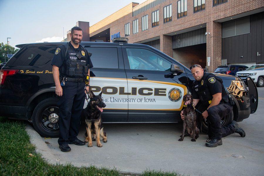 U of Iowa Police (@UIowa_Police) | Twitter