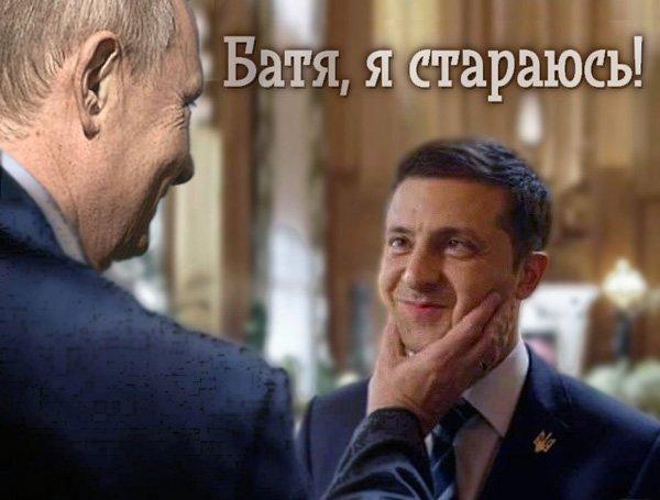 Медведчук не участвовал в процессе обмена удерживаемыми лицами между Украиной и РФ, - Баканов - Цензор.НЕТ 7432