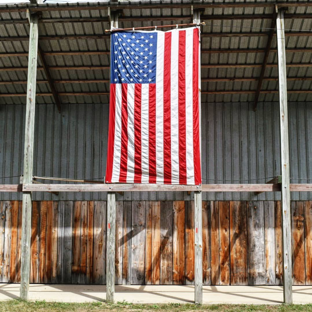 News about #americanflag on Twitter