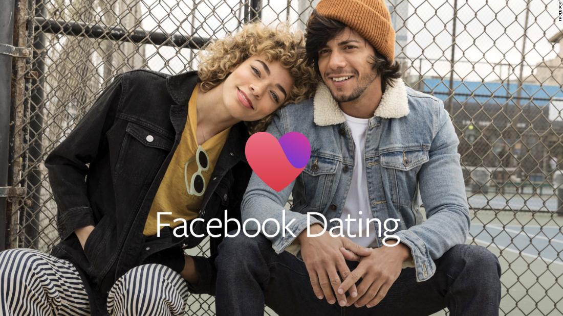 dating site High School t Ara boram dating