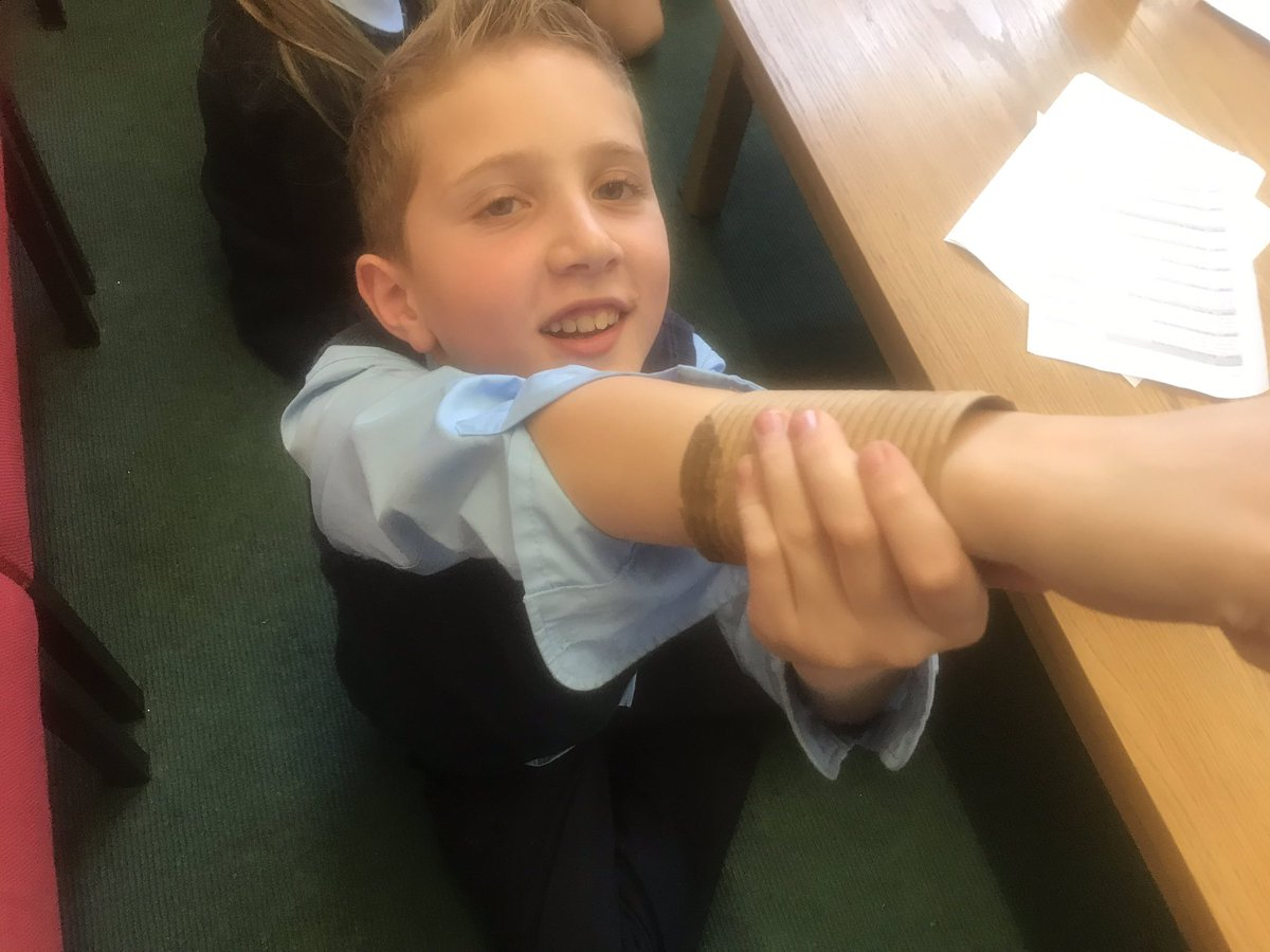 download In Vitro
