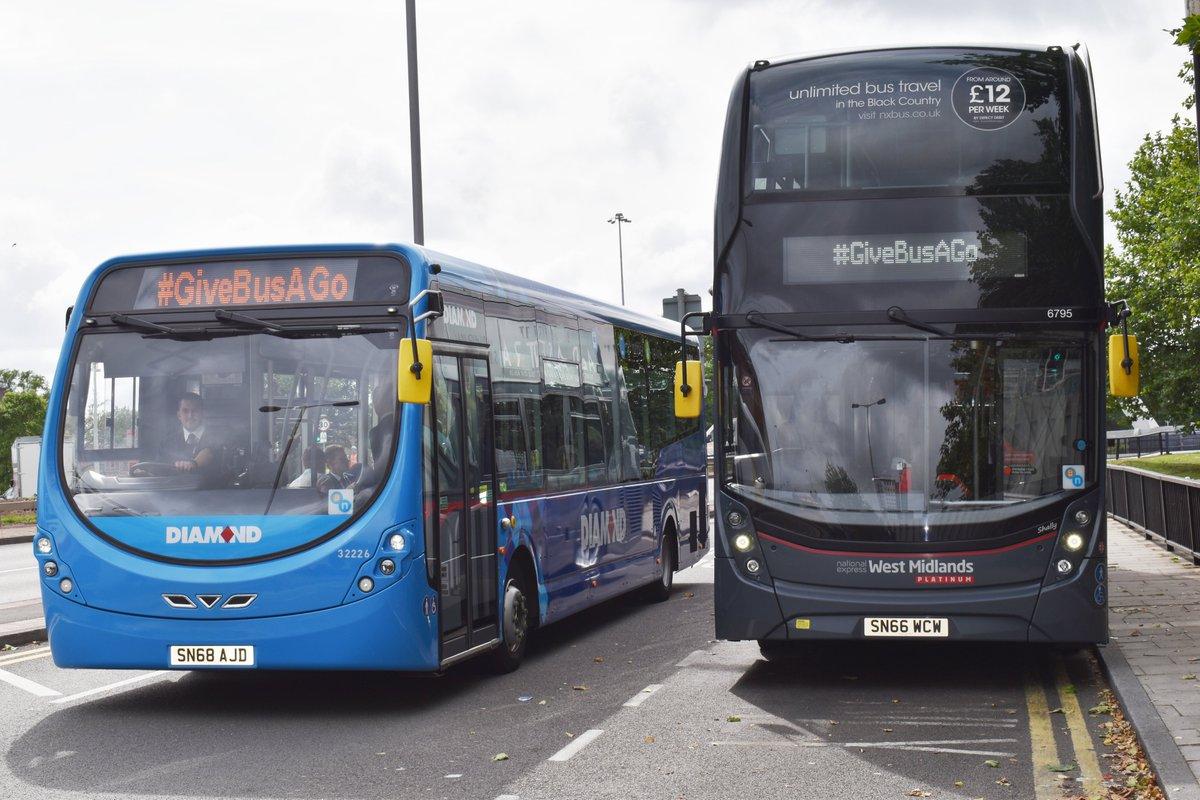 Diamond Buses (@diamondbuses) | Twitter
