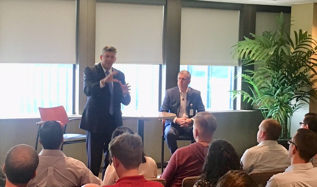 State Farm Flood Insurance >> Darin Lahood On Twitter Great Turnout Yesterday At