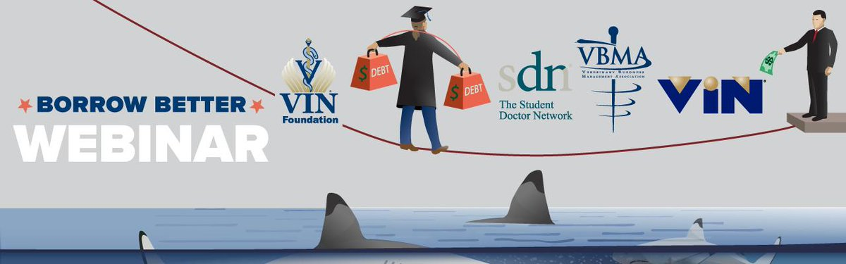 Student Doctor Network (@studentdoctor) | Twitter