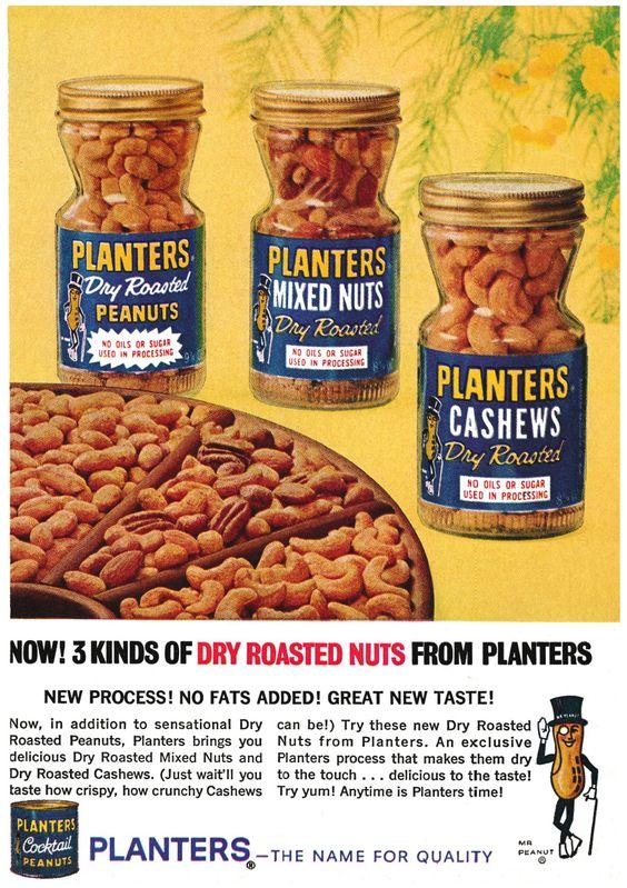 Mr Peanut (@planterscanada)   Twitter