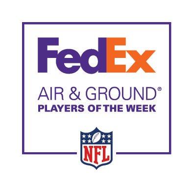FedEx (@FedEx)   Twitter