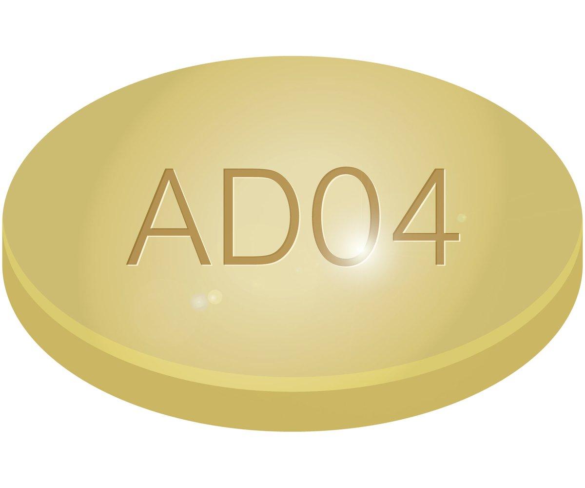 Adial pharmaceuticals inc ipo
