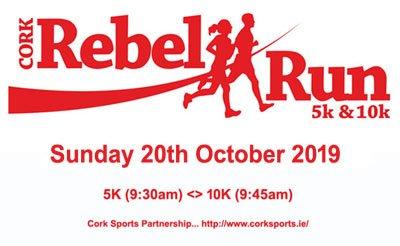 Media Tweets by Running in Cork Blog (@runningincork) | Twitter