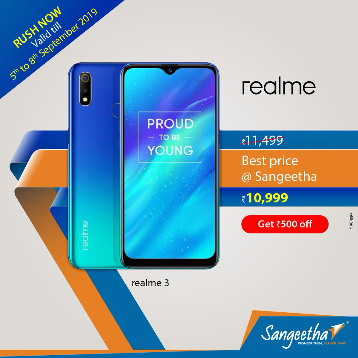realme2pro hashtag on Twitter