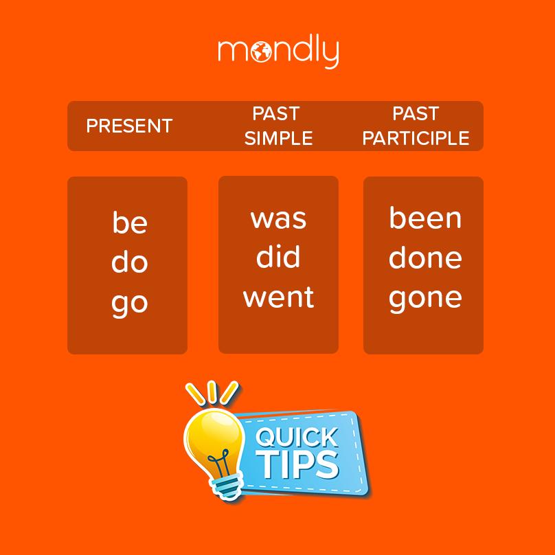Mondly Languages (@MondlyLanguages)   Twitter