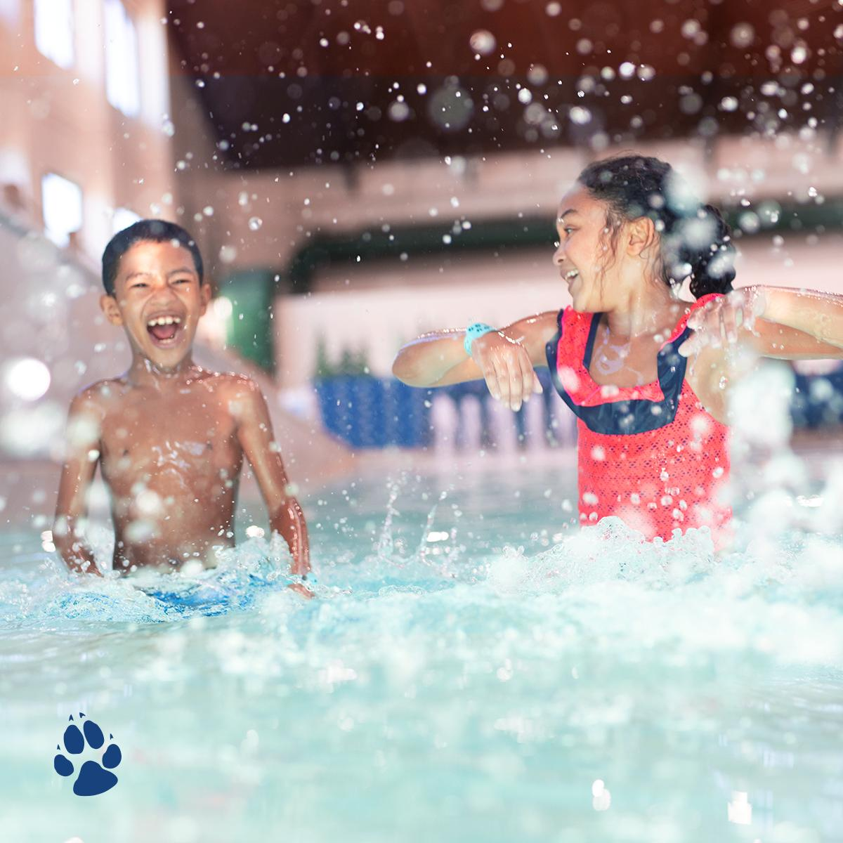 Great Wolf Lodge (@GreatWolfLodge) | Twitter