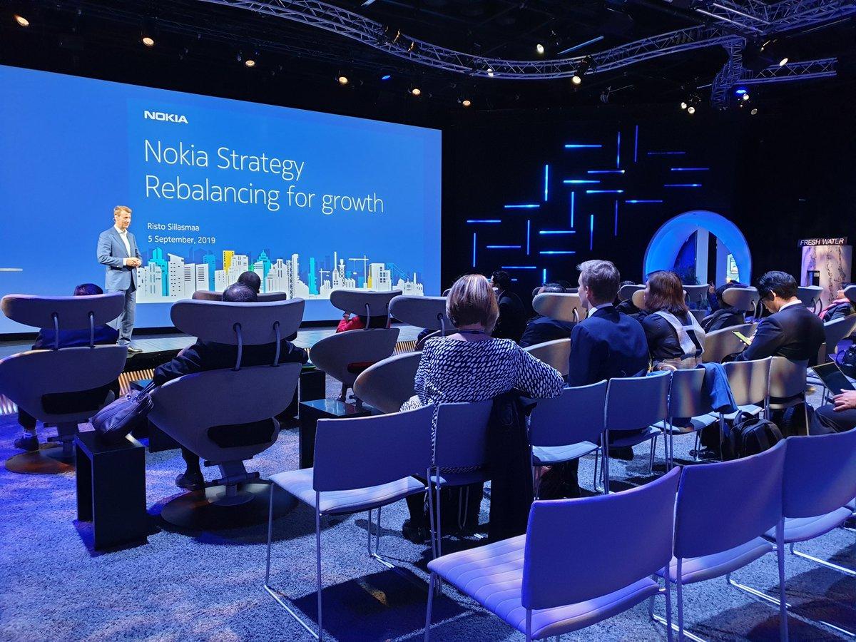 Nokia (@nokia)   Twitter