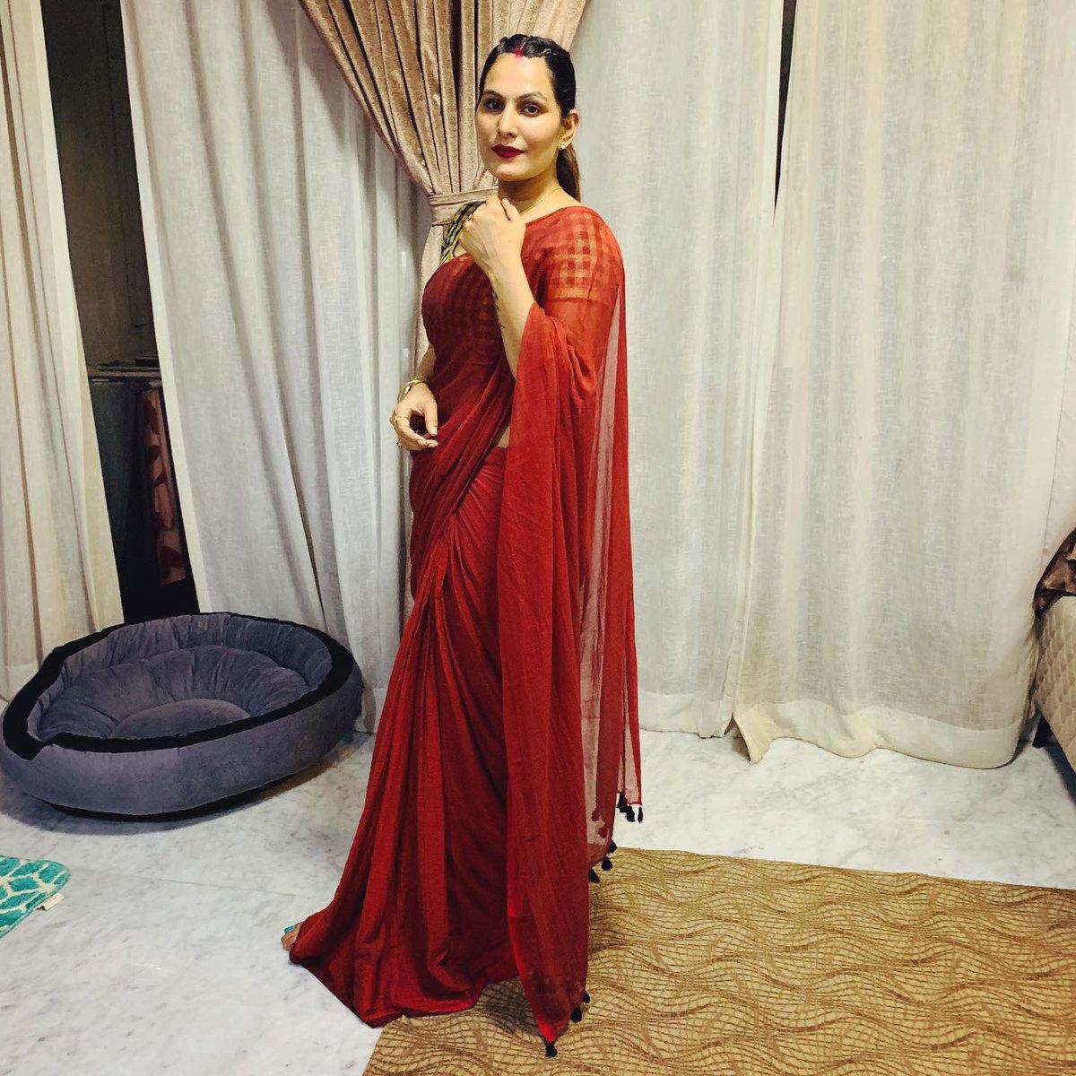Manisha Yadav (@manishayadav164) | Twitter