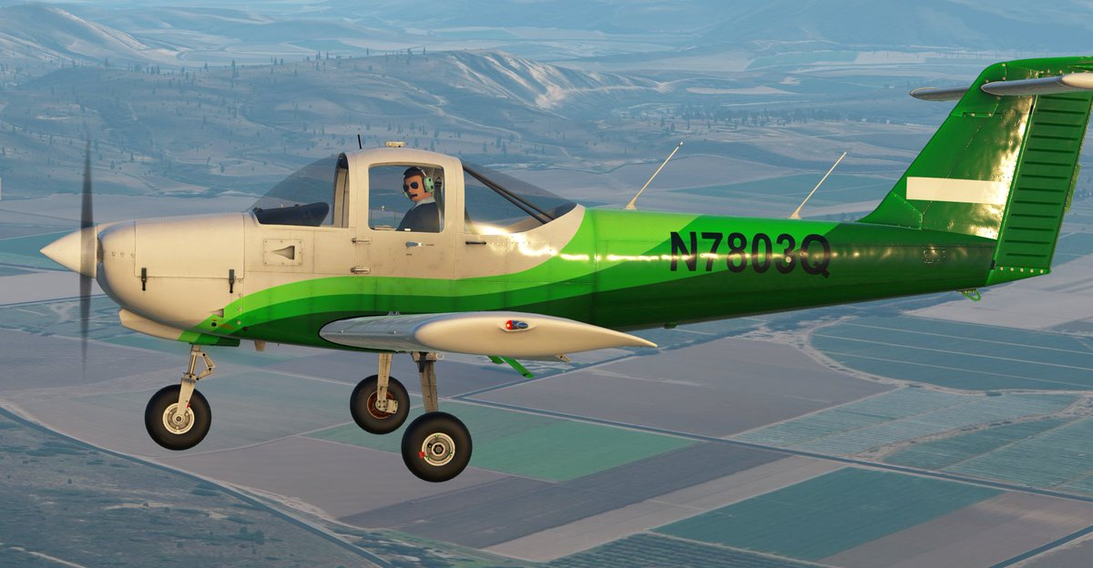 X-Plane (@XPlaneOfficial)   Twitter