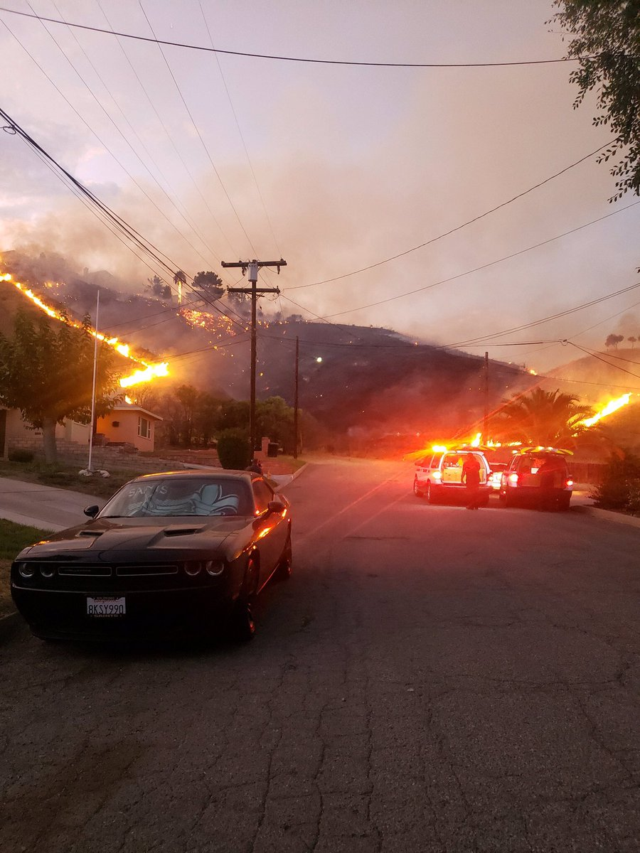 SB County Fire (@SBCOUNTYFIRE)   Twitter