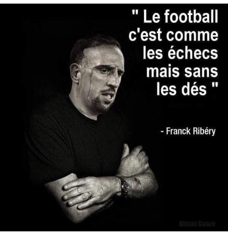 Les Meilleurs Citations Du Football Football Forum Fr
