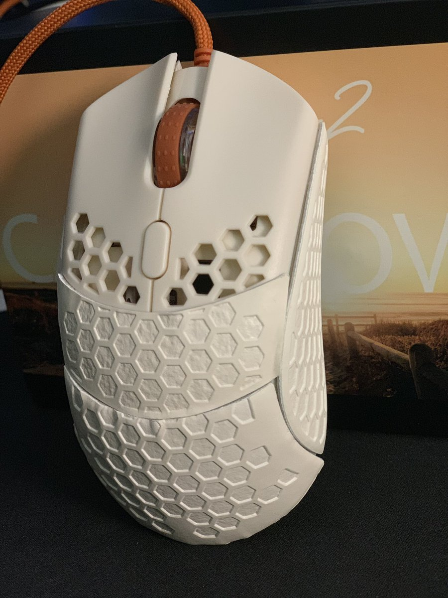 Finalmouse (@finalmouse) | Twitter
